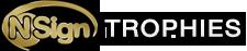 N-Sign Trophies